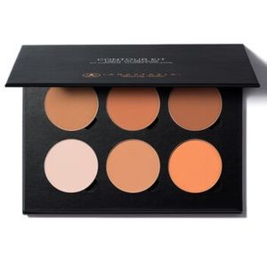 NWT Anastasia Beverly Hills Contour Kit Tan Deep